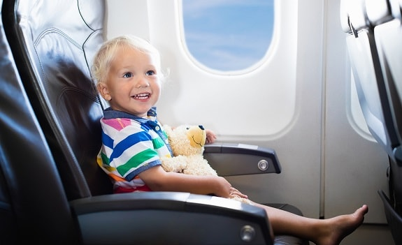 15 Best Travel Toys for Toddlers